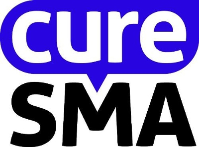 """Organization """"Families of SMA"""" Changes Name to """"Cure SMA"""""""