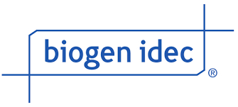 Biogen Idec and Isis Pharmaceuticals Announce NURTURE, a Phase 2 Clinical Study for Patients With Genetic SMA