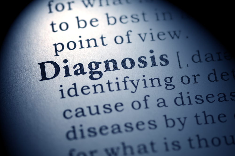 Researchers Publish Case Study on Coexisting Spinal Muscular Atrophy and Type 1 Diabetes Mellitus