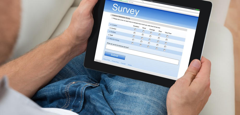 Spinal Muscular Atrophy Patients, Caregivers Needed for Medical Research Survey