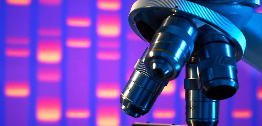 Skin Cell Protein Suggested as Potential SMA Disease Severity Marker