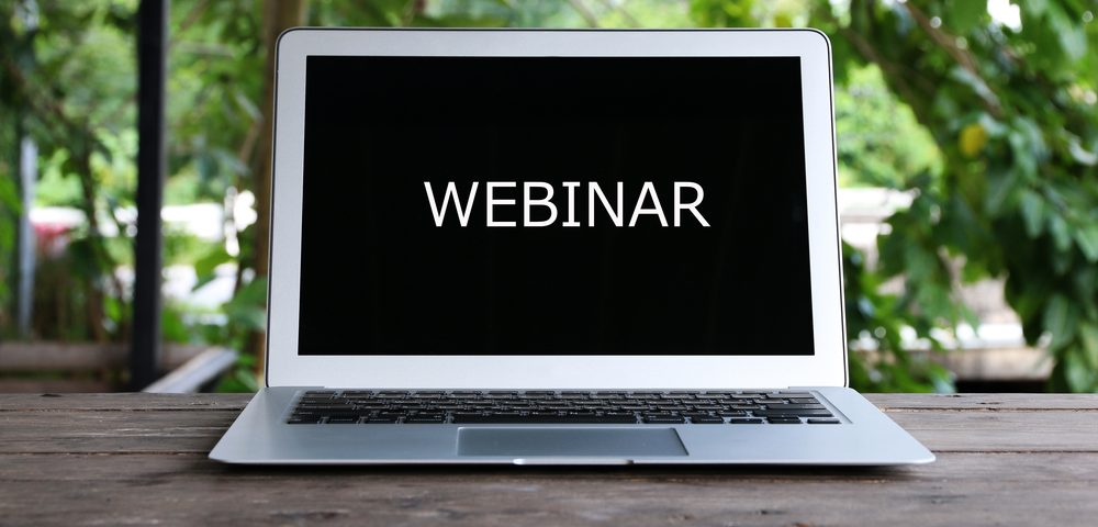 Cure SMA to Host Webinar Today on Spinraza Access