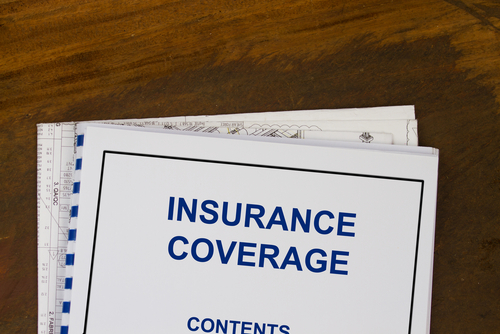 Cure SMA Issues Booklet on Insurance Coverage for SMA Patients, Families