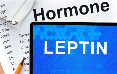 Excessive Levels of Satiety Hormone Leptin May Contribute to Severity of SMA, Study Finds