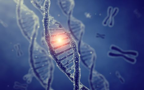 AveXis' Gene Therapy AVXS-101 Edges Closer to Pivotal Trial for SMA Type 1