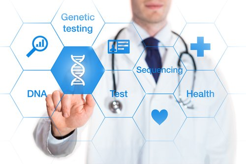 Study Reveals Views of SMA Patients and Families About Genetic Screening