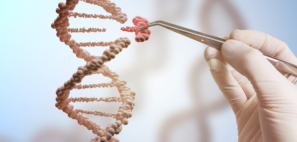Updates From Trial of AveXis SMA1 Gene Therapy Trial Show Impressive Results in Most Infants