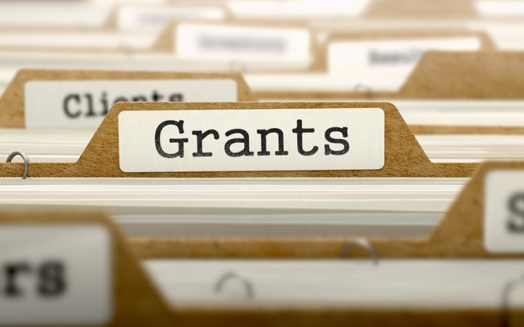 Cure SMA Increases Funding for Basic Research Projects, Bringing Grant Budget to $1 Million