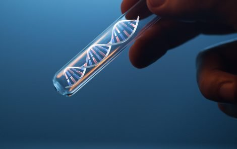 Quest Diagnostics' New Genetic Carrier Screening Test, QHerit, Includes SMA