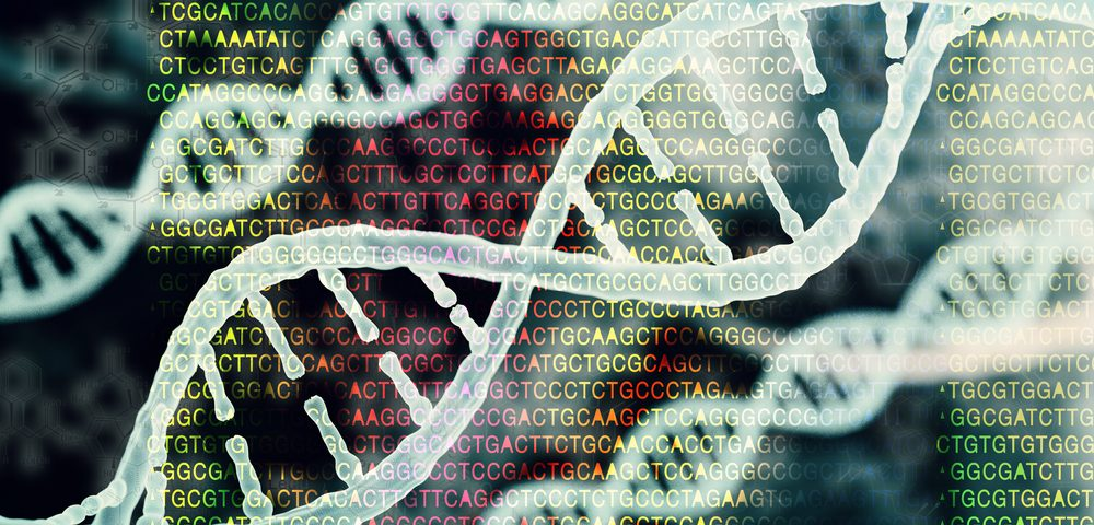 Combined Genetic Analyses Aids Diagnosis of Neuromuscular Disorders Like SMA, Invitae Reports