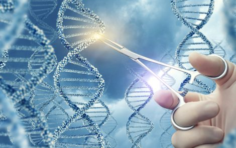 AveXis Expands Clinical Testing of Gene Therapy, AVXS-101, to Include Milder SMA Types